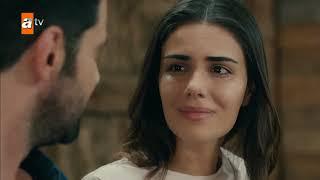 Никто не знает 9 серия турецкая озвучка