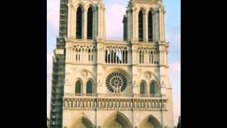 Trabalho De Geografia Viagem Internacional -Paris