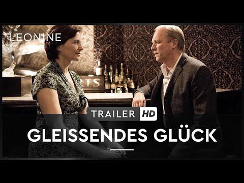 Gleissendes Glück - Trailer (deutsch/german; FSK 6)