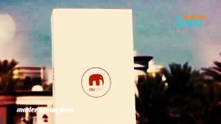 Mione X8 Video in MP4,HD MP4,FULL HD Mp4 Format - PieMP4 com