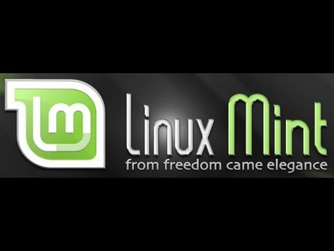 Linux Mint: Firewall Configuration