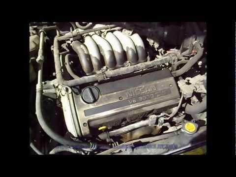 P0420 Check Engine Light Diagnostic Trouble Code Description further P0401 Chevrolet Exhaust Gas Recirculation Flow in addition Egr Sensor A Circuit Low What Does It Mean likewise Showthread besides Watch. on p0405 exhaust recirculation sensor