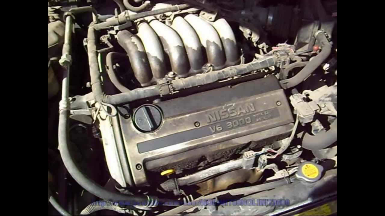 How To Tell If Your Catalytic Converter Is Plugged Also Some Other Advice You