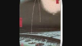 【江戸文化】広重「名所江戸百景」