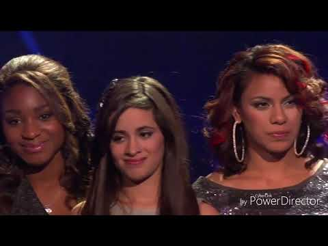 Spice Girls - Goodbye (Fifth Harmony edition)