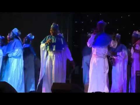 ESOCS 90th Anniversary Concert  Episode 3