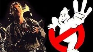 AMC Movie Talk - Ghostbusters 3m Best Summer 2012 Movies, Skyfall