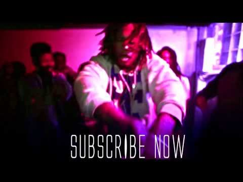 "King Liljay #00 EXSLUSIVE 2nd VERSE ""Take You Out Yo Glory REMIX "" respond To Lil Durk ""Competition"""