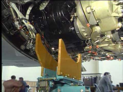 Airbus A320 Family | IDG INSTALLATION