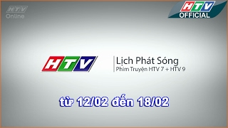18/2/2017 #HTV LPS