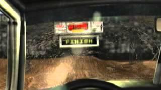 4 Wheel Thunder cinematics