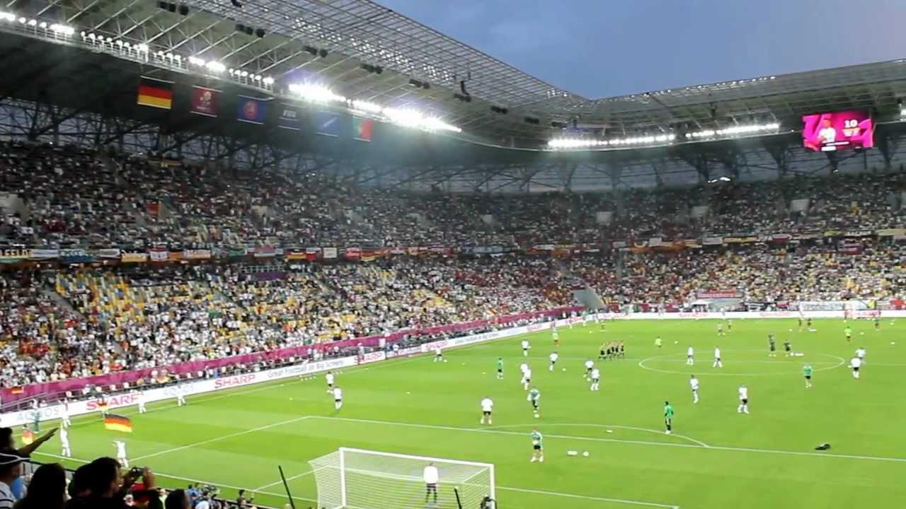 Portugal österreich Aufstellung