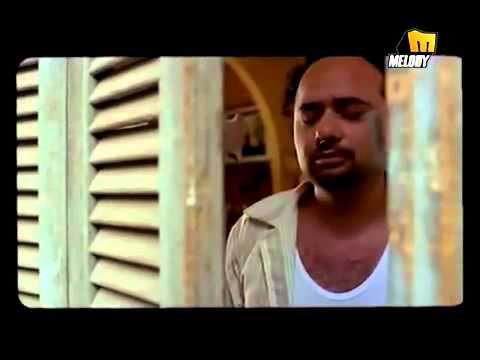 Ahmed Fahmy - El Donya 2alaba _ احمد فهمى  -الدنيا قلابه - ADHooM.flv