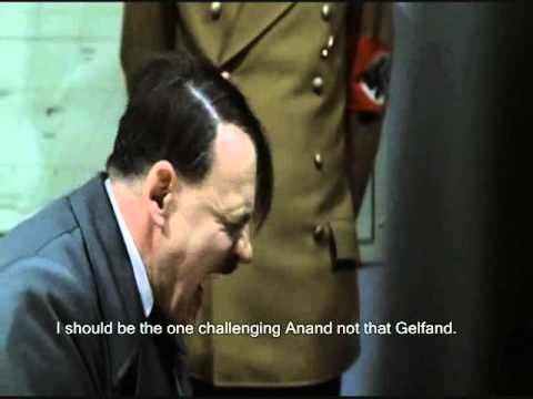 Hitler fails to achieve his chess grandmaster title.wmv