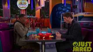 MKTO Guest Star on