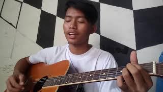 Tutorial gitar jason ranti - variasi ...