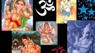 Evening Prayers: Ganesh Maha Mantra - Shankar Mahadevan