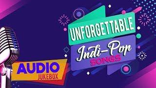 Unforgettable Indi Pop Songs | 90s Hindi Album Songs | Audio Jukebox | Archies Music