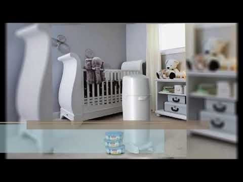 playtex-diaper-genie-refills-for-diaper-genie-diaper-pails