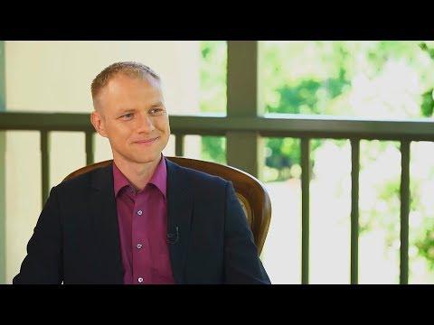 Правила здорового образа жизни от эксперта Андрея Беловешкина