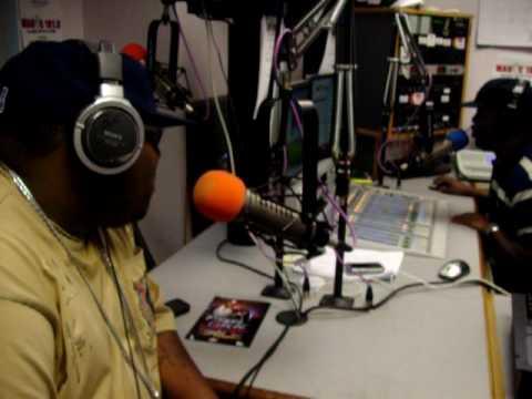 lofat @ radio wit clark gainesville 003