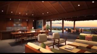 Video Luxury Real Estate Kauai- Shay Zak Architecture download MP3, 3GP, MP4, WEBM, AVI, FLV Agustus 2018