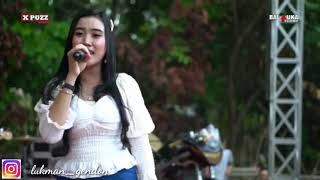 Download lagu Kartonyono Medot Janji Nila Nada XPOZZ MP3