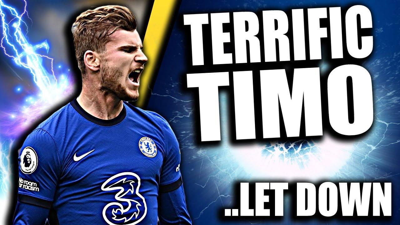 Chelsea 3-3 Southampton: Vestergaard's stoppage time goal earns ...