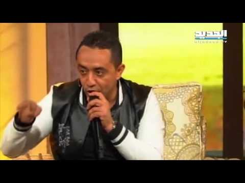 عتابا علي حسين وحسن الديك وثائر العلي | غنيلي تغنيلك