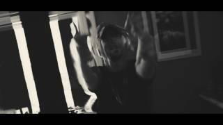 Amaury   Power (Studio/ Unofficial Video)