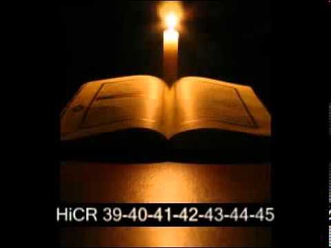 Şeytanın Namazla İlgili Hilesi   Dini Video İzle   Video izle   islami videolar   ilahi izle   ilahi