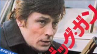 """GIANNI FERRIO -""""La Gabbia"""" (1973)"""