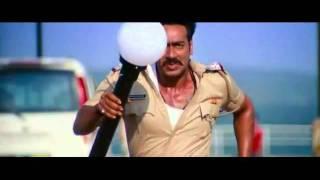 Индийский киношедевр