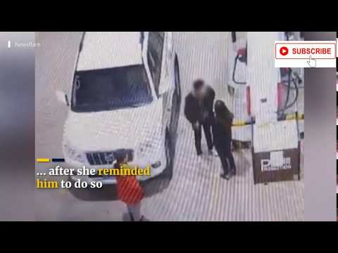 Hidden Bitter truth about corona virus Wuhan China real leaked live video footage part 20