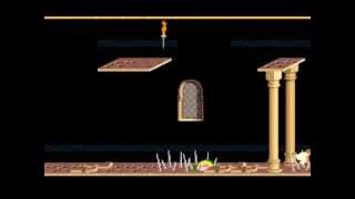 Prince of Persia Mod: Battle Hardened 3 Walkthrough (Level 10, part 2)