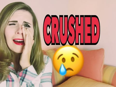 MTV SCREAM HAS BEEN DESTROYED!!! ((RANT)) HUGE NEWS ABOUT SEASON 3
