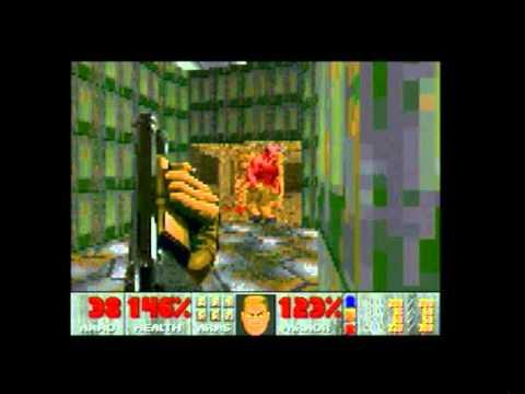 N64 háčik do víziu Gay sily datovania
