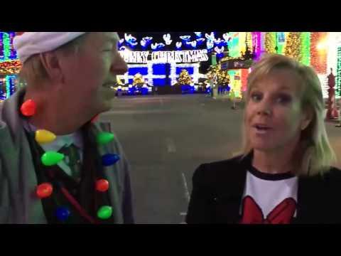 Christmas Music Kicking Off At 9am On Magic 1077