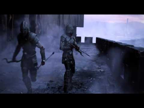 List Of Games-Muse,The Elder Scrolls Online,Final Fantasy XIV:A Realm Reborn,Ascend:New Gods