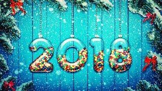 Новогодний Подкаст