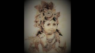 Mukunda Mukunda  (Instrumental) Veena