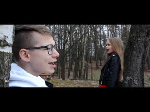 Tomek i Hania - Shallow (Lady Gaga, Bradley Cooper)