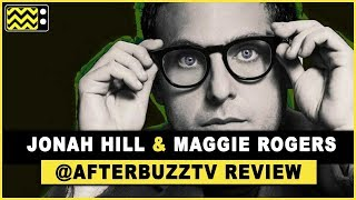Saturday Night Live Season 44 Episode 4 Review & Reaction | AfterBuzz TV After Show