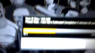 Tutorial (jak spustit)  GTA 3 na android