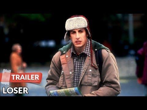 Loser 2000 Trailer   Jason Biggs   Mena Suvari