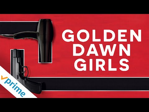 Golden Dawn Girls | Trailer | Available Now