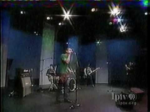 House of Large Sizes - Iowa Public Television - Lightning Rod Salesman