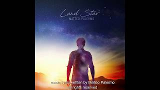 Matteo Palermo - Land Star (Official Audio)
