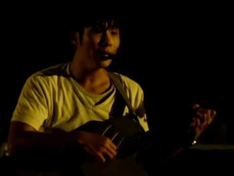 陈伟联《和你同名的星星》 Chen Wei Lian - he ni tong ming de xing xing (same star)