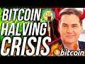 The Untold Truth: Death of Craig Wright & Bitcoin SV. Rest ...